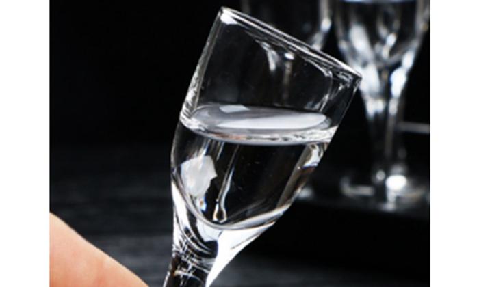 用熟料酿酒设备酿造的白酒诸味不协调易导致酒苦