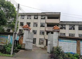 湘潭赵明:对比了这么多家,还是雅大纯粮酿酒设备靠谱!