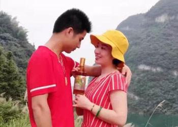 兵哥哥用雅大制酒设备酿出湄江招牌旅游产品,月净赚3万