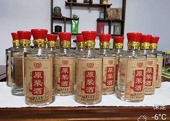 河北黄哥第一次南征,来雅大蒸汽酿酒设备厂家拜师学艺成果揭晓!